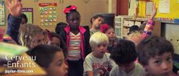 Le Cerveau des Enfants photo 7 sur 7