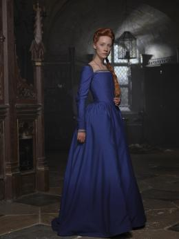 Mary Queen of Scots photo 1 sur 3