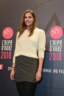 photo 132/139 - Festival de l'Alpe d'Huez 2018 : découvrez nos plus belles photos ! - © Mireille Ampilhac pour @CommeAuCinema