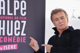 photo 27/139 - Festival de l'Alpe d'Huez 2018 : découvrez nos plus belles photos ! - © Mireille Ampilhac pour @CommeAuCinema