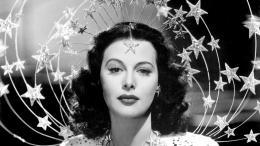 Bombshell : The Hedy Lamarr Story photo 4 sur 9