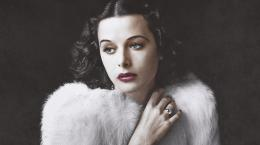 photo 9/9 - Bombshell : The Hedy Lamarr Story - © Urban Distribution