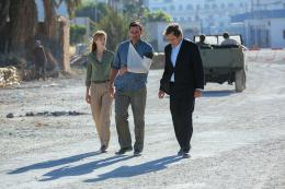 photo 8/33 - Opération Beyrouth - © Warner Bros France