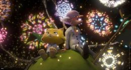 Mika & Sebastian, l'aventure de la poire géante photo 4 sur 4