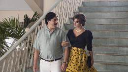 Escobar photo 6 sur 6