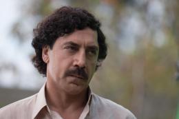 Escobar photo 4 sur 6