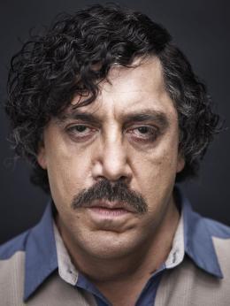 Escobar photo 5 sur 6