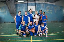 Champions photo 5 sur 6