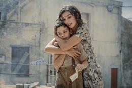 photo 3/6 - Bienvenue en Sicile - © Saje Distribution
