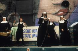 photo 1/4 - Sister Act - Acte 2