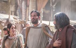 Paul, apôtre du Christ photo 2 sur 6