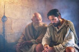Paul, apôtre du Christ photo 4 sur 6