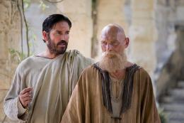 Paul, apôtre du Christ photo 3 sur 6