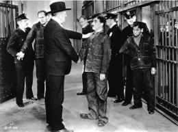 Charles Chaplin Charlie Chaplin, Les Temps Modernes photo 4 sur 25