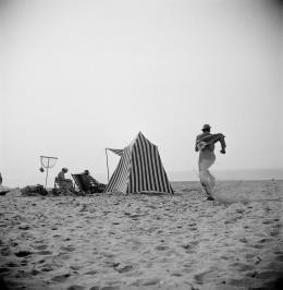 Les Vacances De Monsieur Hulot photo 2 sur 8