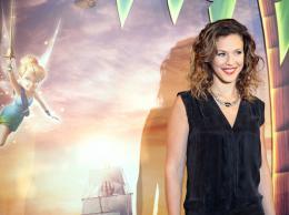 Lorie Clochette et la Fée Pirate photo 3 sur 20
