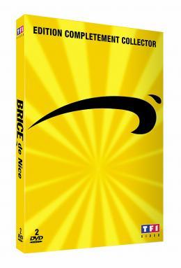 Brice De Nice Dvd - Edition collector photo 4 sur 20