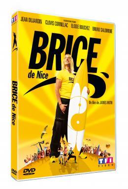 Brice De Nice Dvd - Edition simple photo 5 sur 20
