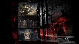photo 16/19 - Menu Dvd - Land of the Dead (Le Territoire des Morts)