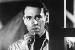 photo 9/12 - Henry Fonda - Les Raisins de la Colère - © Les Grands Films Classiques
