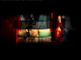 photo 22/22 - Menu Dvd - De battre mon cœur s'est arrêté