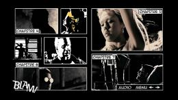 photo 12/44 - Menu Dvd - Sin City
