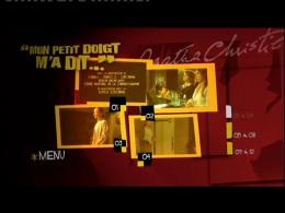 Mon Petit Doigt M'a Dit Menu Dvd photo 8 sur 8