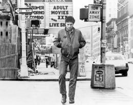 photo 13/30 - Robert De Niro - Taxi Driver - © Sony Pictures Home Entertainment