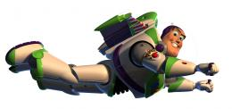 photo 29/33 - Toy Story - © Walt Disney Studios Motion Pictures France