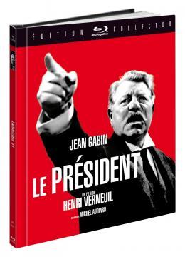 photo 1/10 - Le Président - © Fox Pathé Europa (FPE)
