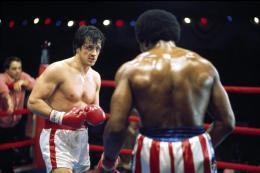 Rocky photo 9 sur 16