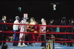 Rocky photo 7 sur 16