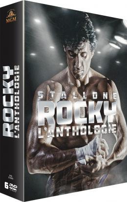 Rocky photo 1 sur 16