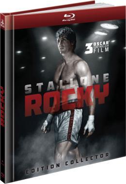Rocky photo 3 sur 16