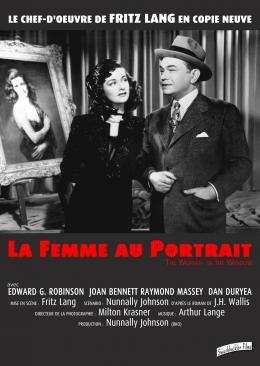 photo 6/7 - La Femme au portrait - © Swashbuckler Films