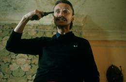 photo 2/5 - Robert Carlyle - Trainspotting - © Universal Pictures Vidéo