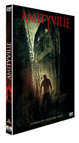 photo 12/12 - Dvd simple - Amityville