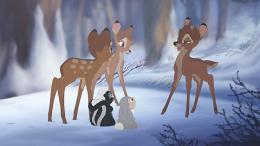 Bambi 2 photo 5 sur 24