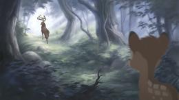 Bambi 2 photo 8 sur 24