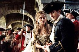photo 12/81 - Pirates des Cara�bes, le secret du coffre maudit - © BVI