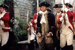 photo 13/81 - Pirates des Cara�bes, le secret du coffre maudit - © BVI
