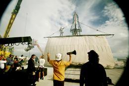 photo 19/81 - Pirates des Cara�bes, le secret du coffre maudit - © BVI