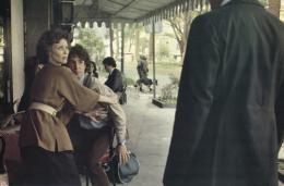 photo 14/19 - John Shea - Missing (Porté Disparu) - © Splendor Films