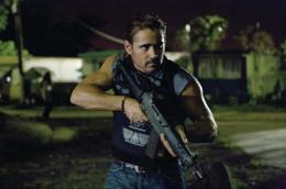 photo 42/53 - Colin Farrell - Miami Vice - © UIP