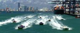 photo 26/53 - Miami Vice - © UIP