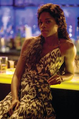 photo 25/53 - Naomie Harris - Miami Vice - © UIP
