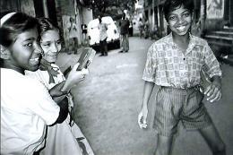 photo 4/6 - Camera Kids