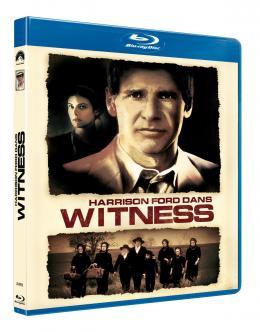 photo 1/2 - Witness