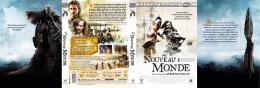 photo 28/30 - Fourreau dvd - Le Nouveau Monde - © Métropolitan Film