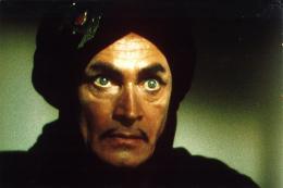 photo 6/13 - Conrad Veidt - Le voleur de Bagdad - © Warner Home Vidéo